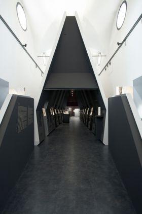 chagall-4