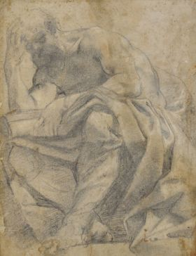 l-carracci-attr