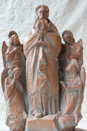 139-san-giuliano-eymard-con-4-angeli