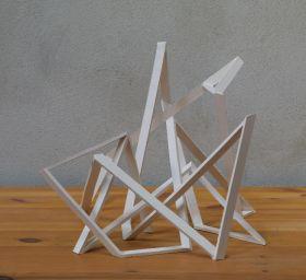scultura-06