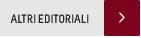 altri editoriali